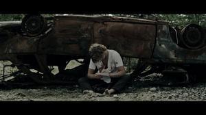 Bild ur Davids film