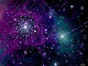 Foto: Reuters Betlehems stjärna, var det en supernova eller en komet? Eller både och? Astronomer har genom århundranden försökt få svar på frågan vad stjärntydarna i Österlandet såg vid tiden för Jesu födelse.