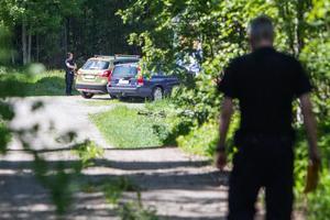 Utredningen kring mordet på Tova Moberg behöver mer tid innan åtal kan väckas.