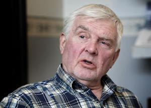 Bengt Busk