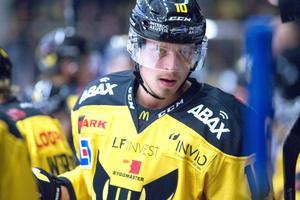 Jimmie Jansson.