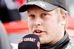 Alexander Danielsson.