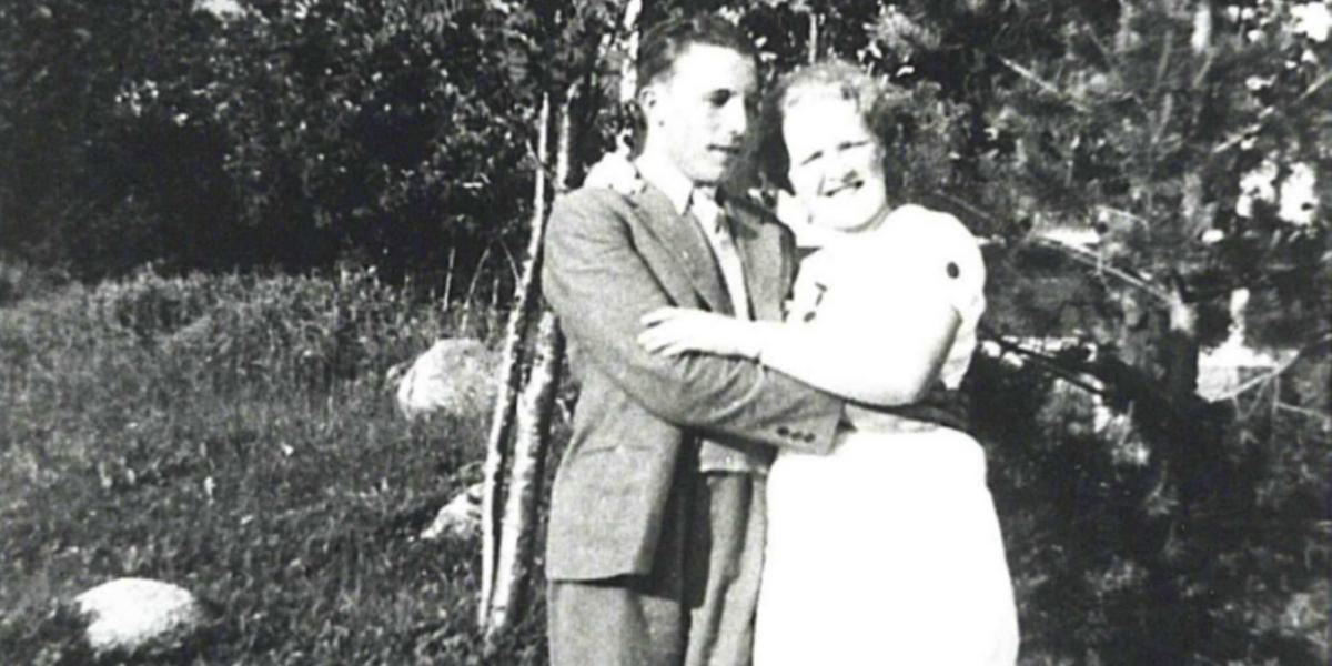 Norgren - Public Member Photos & Scanned - Ancestry