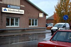 Ungdomsstödet i Ånge måste förbättras. Det anser socialchef Katarina Persson, och flaggar för en bred och målinriktad insats 2015.