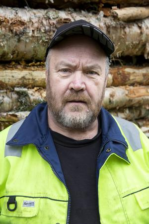 Pär-Olof Olofsson.