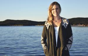 Victoria Jonsson vågade följa sin dröm om ett liv på andra sidan Atlanten. Arbetet som försäljningsansvarig i USA för det svenska klädmärket Odd Molly har tagit henne till Los Angeles.
