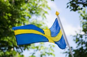 På tisdag firas både Nationaldagen och Hembygdens dag i Grycksbo.