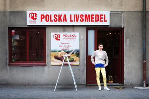 Polska livsmedel har fått hård kritik men säger till LT att man tagit till sig och att alla brister nu är åtgärdare.