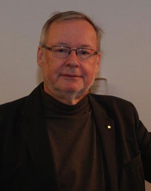 ... det har också Per-Anders Westhed, kommunalrådskollega i Vansbro.
