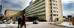 Sandvik Tooling, med huvudkontor i Sandviken, varslar 120 anställda i Sandviken. 80 av dem är tjänstemän.