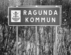 Namn som Njurunda, Ragunda och andra med stavelsen -und tillhör de allra äldsta i våra trakter.