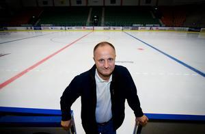Anders Eldebrink.