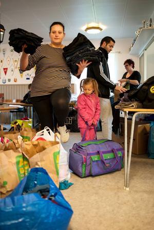sa Rosendal, 42 r i Gide p Vstergissj 259 - garagesale24.net