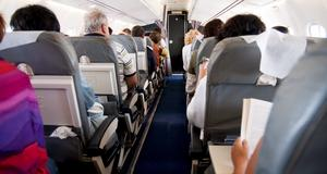 Nu kan du välja vem du ska sitta bredvid på flyget.