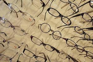Glasögonbidrag till alla barn som behöver är ännu ett bra regeringsbeslut.