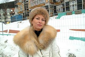 Tone Oppenstam, Grand Residence Åre, döms av Svea hovrätt till fängelse i 2 år och nio månader för grovt skattebrott och grova bokföringsbrott.
