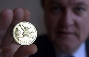 Sverige är inte längre någon Pippiekonomi hävdar Nima Sanandaji och Leif Svensson.