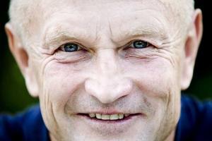 Tore Lennartsson.