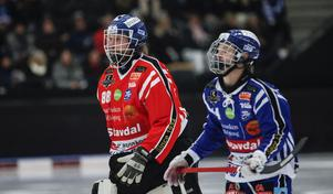 Jesper Thimfors.
