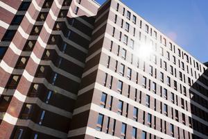 Nu drogtestas personal på flera enheter på Gävle sjukhus.