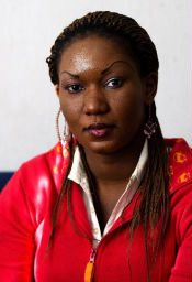 Femton dodade i burundi