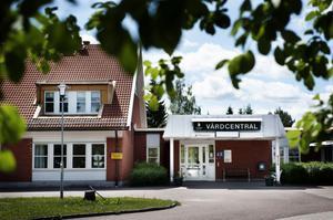 Ett nytt vård- eller trygghetsboende planeras i centrala Svärdsjö – på samma fastighet där vårdcentralen bland flera andra verksamheter håller till i dag.