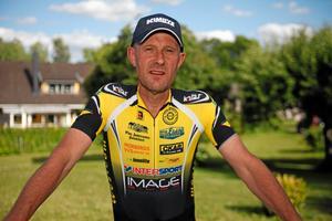 24 augusti: Norbergs CK:s Tommy Olsson får i Sydafrika sitt efterlängtade VM-guld i mountainbike.