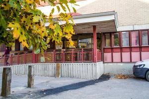Hudiksvalls hälsocentral saknar ordinarie läkare i mattagningsverksamheten.