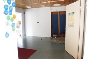 Inom ett år försvinner Tallkottens förskola då Tallmon där förskolan ligger rivs. Nu planerar kommunen för en ny förskola där det också på sikt sak vara möjligt med barnomsorg nattetid.