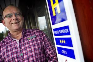 Besöksnäringen är en av de mest personalintensiva näringarna i Sverige och den starka utvecklingen de senaste tio åren innebär många nya jobb i länet, skriver Göran Axell.
