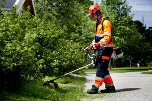 Det är otroligt dåligt av P4 Jämtland att uppmuntra ungdomar att prata om hur tråkigt det är att jobba. Jobb ska ju vara kul! Det skriver Ola Toftegaard från Svenskt Näringsliv.