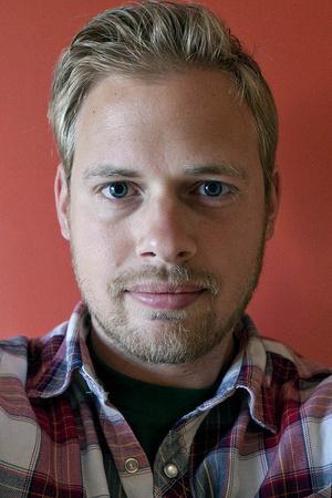 Anders Brunberg, kalendermakare.