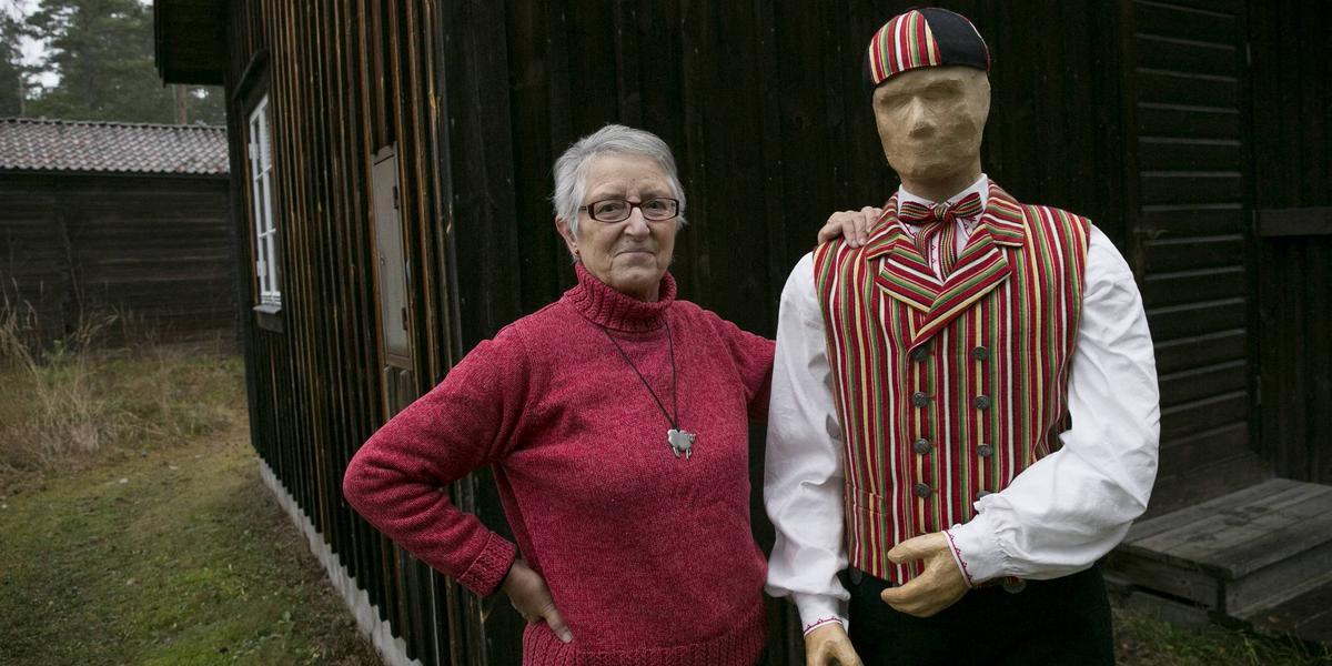 Grangärde Singel Kvinna - Par söker man i norrsunda - Horndal par söker man