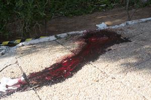 Förra veckans terrorattack mot europeiska solbadare i semesterorten Sousse i Tunisien tog 28 liv. Attentatsmannen hade hörsammat en uppmaning till våld från Islamiska Staten. Samma dag halshöggs en person i Frankrike, av samma skäl. Sverige är inte immunt mot liknande. Inte Gävle heller.