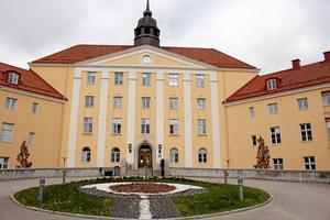 Kan Region Västmanland starta en egen hyrpool och egna nätläkare?  Foto: VLT:s arkiv