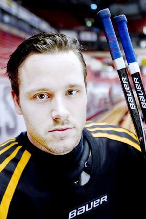 Jesper Ollas.