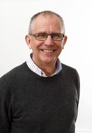 För sjukvården i länet gäller det nu att vara så bra som möjligt så att man kan behålla patienterna – och pengarna, konstaterar Jan-Olov Strandell, rådgivare i hälso- och sjukvårdsfrågor i region Gävleborg.