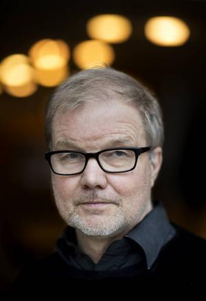 Ingmar Skoog är psykiatriker vid Göteborgs universitet. Han säger att ensamhetskänslorna bland äldre ökar.