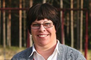 Socialdemokraternas frontpolitiker i Nordanstig, Monica Olsson, anslöt sig till Centerns förslag om räddningsaktion för Hasselakåren. På torsdagskvällen informerade hon partikollegerna på ett möte i Bergsjö. Hon bad om och fick deras totala stöd.