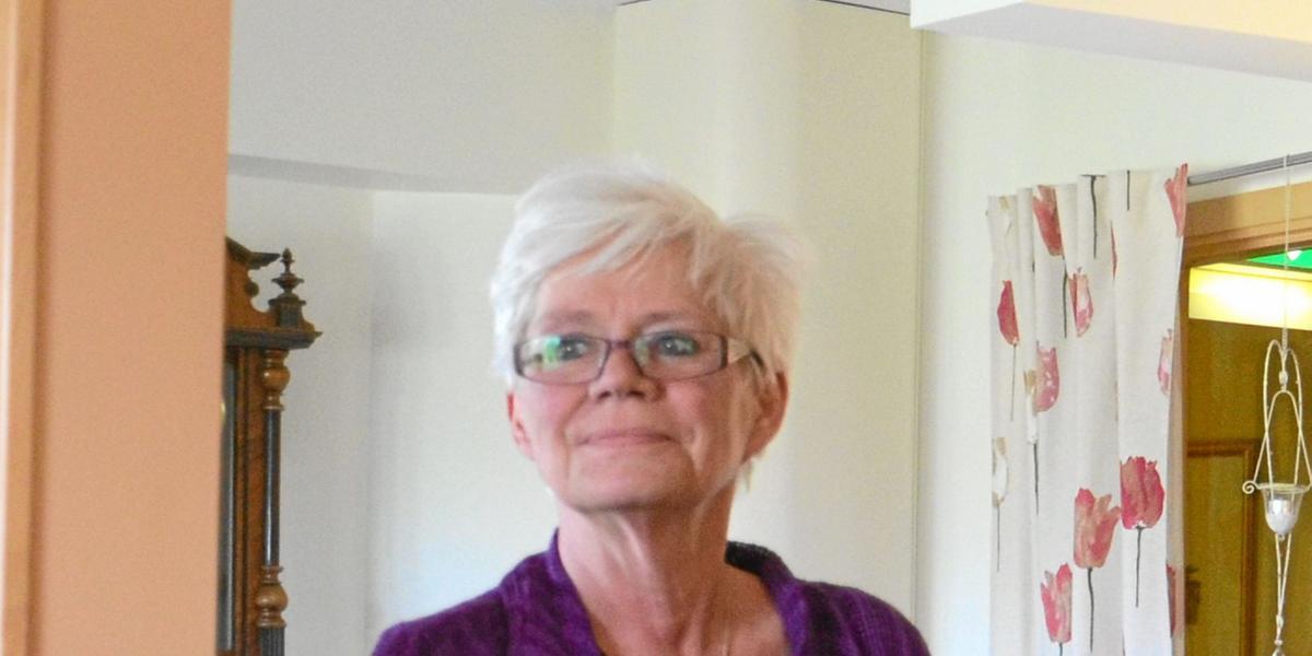 Bst bemtande i Sverige - Kungsrs kommun