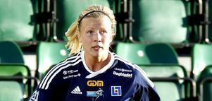 Hanna Glas.