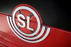 SL-buss.
