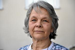 Ulla Neander, verksamhetschef Askersunds vårdcentral