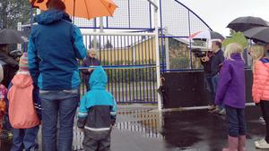 Munktorpsskolan - Kpings kommun