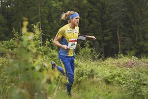 Den svenske VM-löparen Gustav Bergman avstår O-ringen med anledning av att VM är så nära. Däremot planerar han springa O-ringen nästa sommar.