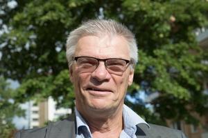Tidigare kultur- och fritidschefen Christer Dahl (S) menar att kultur- och fritidsverksamheterna kommer att bli satta på undantag om kultur- och fritidsnämnden läggs ned.