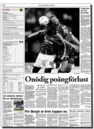 ST 15 september 2003