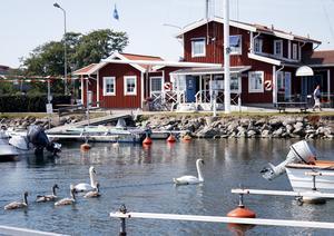 Foto: Helene Skoglund/Arkiv