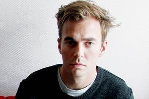 Kalle Olsson, tidigare ledarskribent på Länstidningen och numera socialdemokratisk riksdagskandidat, är starkt kritisk mot regeringens styrning av Försäkringskassan.
