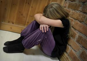 Psykisk ohälsa vanligt bland dem som kontaktar Bris.